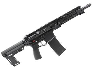 "POF Renegade Plus 5.56mm 10.5"" Pistol"