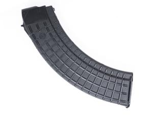 Arsenal AK47 7.62x39mm  Waffle Circle 10 40rd Magazine