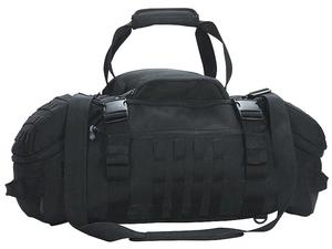 Timber Ridge Forced Entry Gear Bag