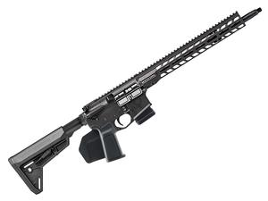 "Stag 15 Tactical 5.56mm 16"" Rifle - CA Featureless"