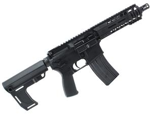 "Radical Firearms RAD-15 5.56mm 7.5"" Pistol"
