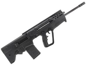 "IWI Tavor 7 7.62x51mm 20"" Rifle Black"