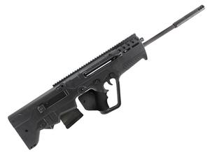 "IWI Tavor 7 7.62x51mm 20"" Rifle Black - CA"