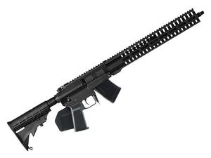 "CMMG Resolute 100 MK47 7.62x39mm 16"" Rifle - CA Featureless"