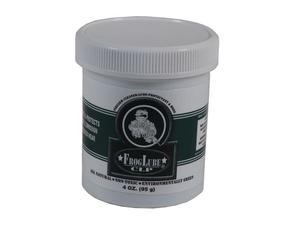 FrogLube CLP Paste, 4 Oz