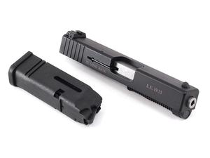 Advantage Arms Conversion Kit Glock 19-23 Gen 3