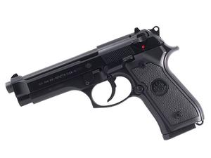 Beretta 92 M9 Commercial 9mm, 10rd