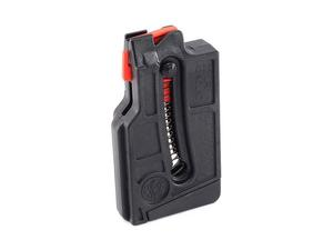 S&W Magazine M&P15-22LR 10rd Short Magazine