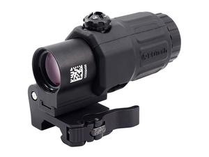 EOTech G33.STS 3X Magnifier w/ Shift to Side Mount