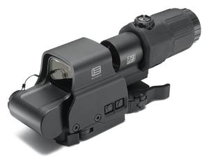 EOTech HHSII - EXPS2-2 with G33.STS