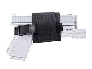 BlackHawk Hook Back Adjustable Holster Insert for Diversion Pack