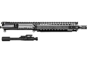 "Daniel Defense M4 Upper MK18 10.3"" Barrel FDE NFA"