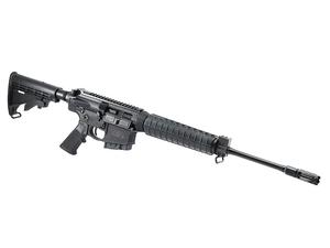 "S&W M&P10 308 18"" Rifle"