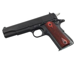 Colt Series 70 Government .45ACP