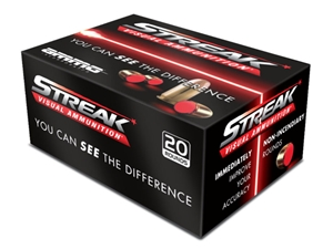 Sellier and Bellot .45ACP 230gr FMJ 50rd
