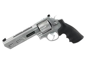 S&W 629 Performance Center 44MAG Competitor