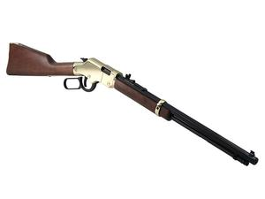 Henry Golden Boy 22LR Lever Action