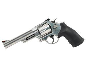 "S&W 629 44 Magnum/44 Special 6"" 6rd"