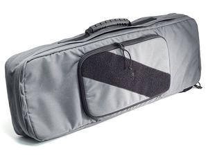 Haley Strategic INCOG Rifle Bag Grey
