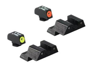 Trijicon Glock 42/43 HD Night Sight Set