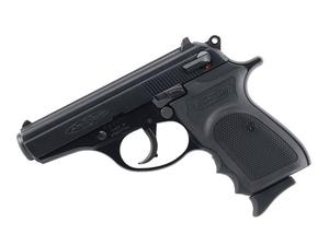 "EAG Firestorm .380ACP 3.5"" Black 7rd California Compliant"