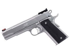 Kimber Stainless Target II 9mm CA