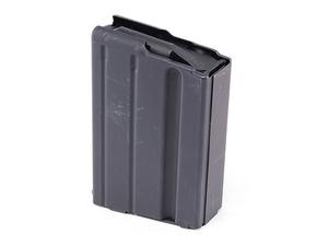ASC 7.62x39 Stainless Steel 10rd Magazine