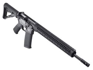 "FNH FN15 Sporting .223 REM 18"" Rifle"