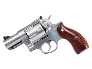 "Ruger Kodiak Backpacker .44 Mag 2.75"" Revolver"