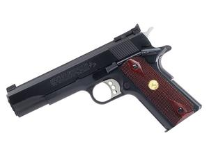 Colt 1911 Series 70 National Match .45 Blued
