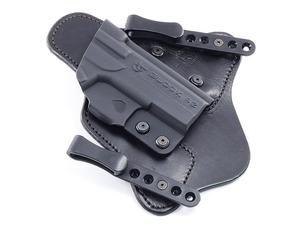 "Comp-Tac MTAC Holster Glock 42 - 1.5"" Belt Loop"