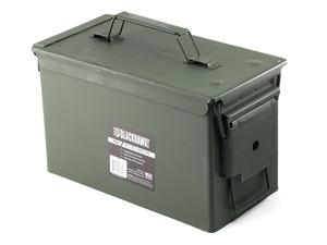 Blackhawk M2A1 Ammo Can Green - New Unissued