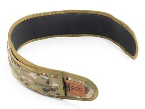 HSGI Slim Grip Padded Belt Small