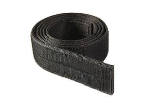 HSGI Cobra Inner Belt Small