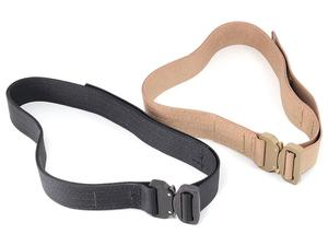"HSGI Cobra 1.5"" Rigger Belt Large"