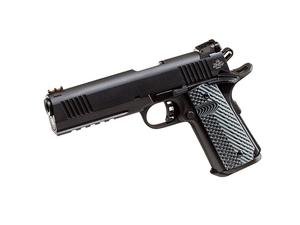Rock Island Armory M1911A1 Tactical 2011 10MM Tactical Rail