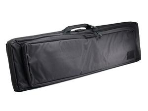 "US PeaceKeeper Rat Rapid Assault Tactical Case 42"" Black"