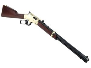 Henry Golden Boy .22WMR Lever Action Rifle