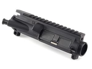 BCM M4 Upper Receiver Assembly w/ Laser T-Markings