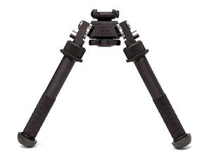 B&T Industries Atlas V8 Bipod - BT10