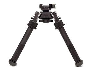 B&T Industries Atlas V8 Bipod - BT10-LW17