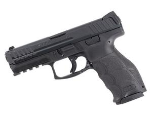 HK VP9 9mm 4.09 Tritium Night Sight 700009LE-A5