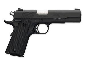 Browning Black Label 1911-380 .380ACP 4.25""