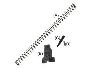 Beretta 92FS/96FS Locking Block Kit