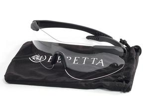 Beretta Challenge Shooting Glasses