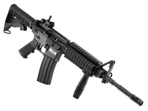 FN FN15 Military Collector M4 Rifle