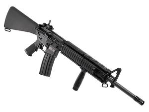 FN FN15 Military Collector M16 Rifle