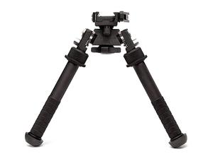 B&T Industries Atlas PSR Bipod - BT46-LW17