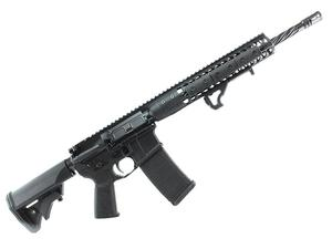 "LWRC DI 5.56mm 16"" Rifle"