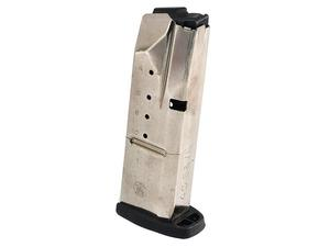 S&W SD40VE/SD40  .40 S&W 10rd Magazine